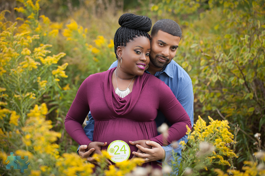 mississauga-maternity-belly-photography-d (10 of 23)
