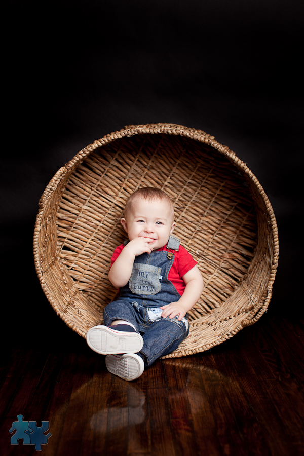 mississauga-baby-photography-w (6 of 7)
