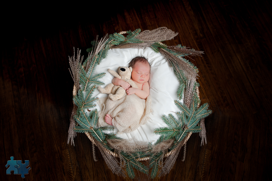 mississauga-newborn-photography-ty (13 of 15)