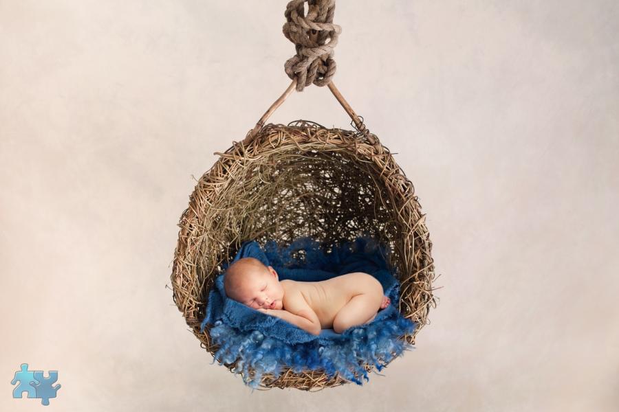 mississauga-newborn-photography-wn (10 of 1)